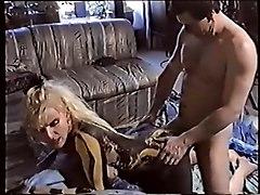 Смотреть немецкий фильм секс