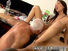 old and young sex mobile phone video download cees an old editor liked