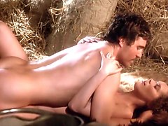 Lady Chatterley's Lover Sylvia Kristel