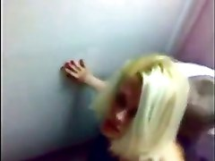 Spycams Rus Toilet At Club Doggy Sex Teens Couple 1 - Nv